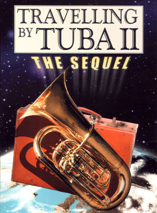 Travelling by Tuba II